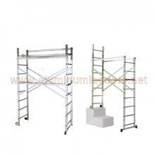 Aluminum Scaffolding JOK